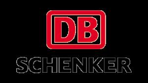 db-shenker